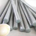 Клей для пистолета клеевого 7 мм серебро