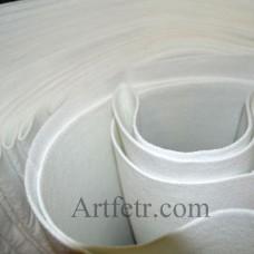Уплотнитель для пэчворка клеевой 180 гр. м²