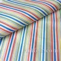 Ткань рисунок цветные полоски